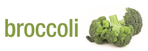 broccoli.png