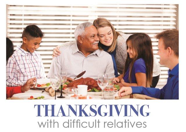 thanksgivingrelatives.png