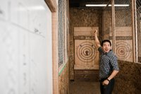 Blade_Timber_KC_Ax_Throwing_TaraShupePhotography_055.jpg.jpe