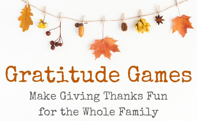 GratitudeGames.png