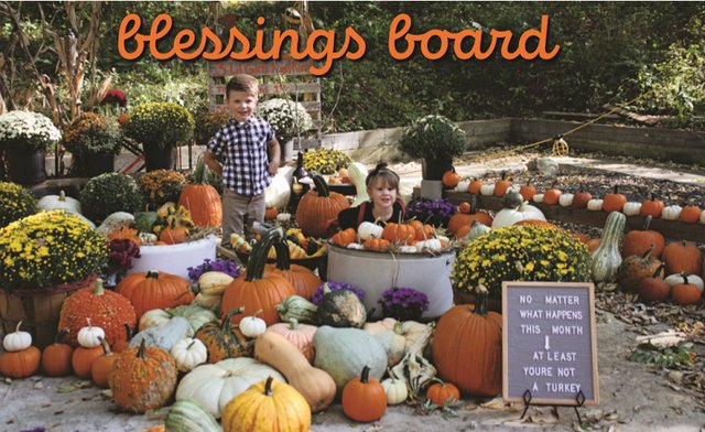 blessingsboard.png