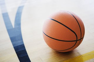 basketball.jpg.jpe