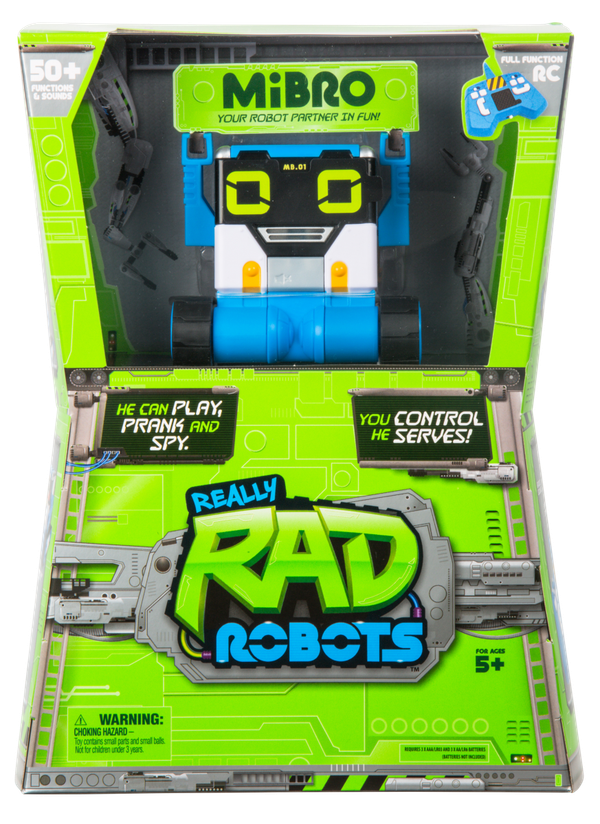 MiBro Really Rad Robots copy.png