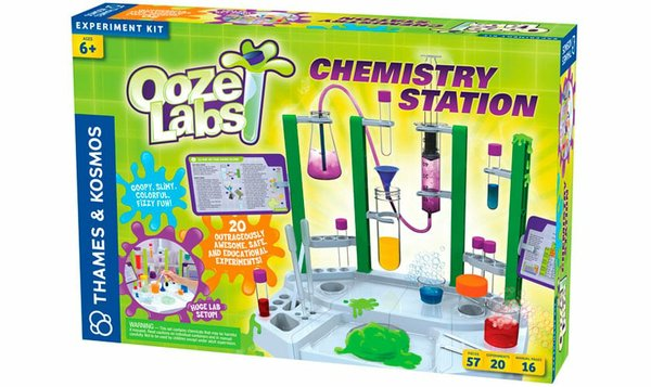 Ooze-Labs-Chem-Station-3D-Box-Mockup-LOWRES.jpg.jpe