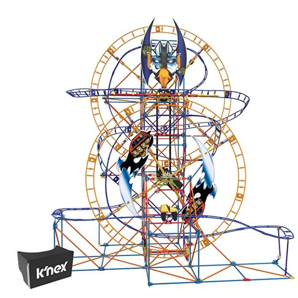 KNEXCOASTER.png