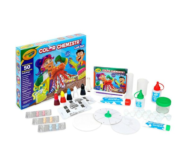 Crayola Color-Chemistry-Lab-Set_.jpg.jpe