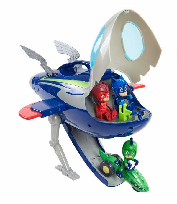 PJ-Masks-Super-Moon-Adventure-HQ-Rocket.jpg.jpe