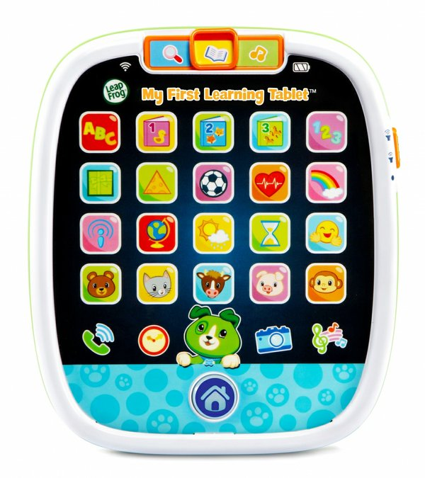 My First Learning Tablet.jpg.jpe