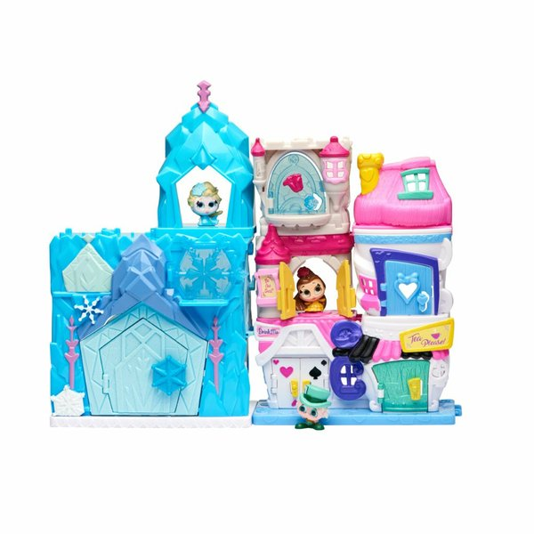 Disney-Doorables-S1_Mega-Stack-Playset-Product-Front-01-1024x1024.jpg.jpe