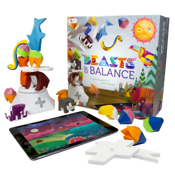 _Beasts_of_Balance_play_set_transparent.png