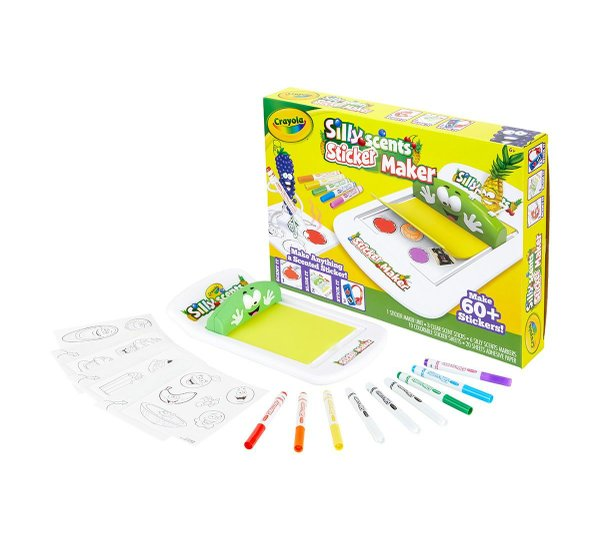Crayola Silly-Scents_Sticker-Maker_.jpg.jpe