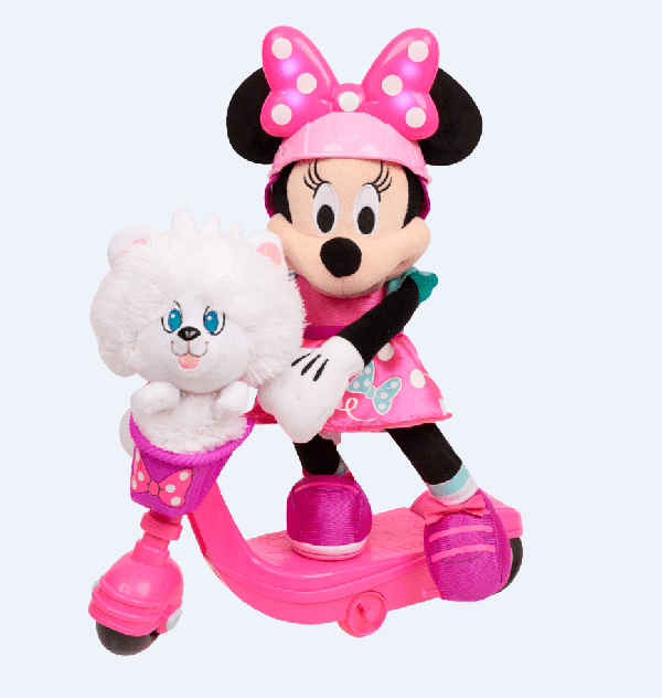 SpinSingMinnie.png