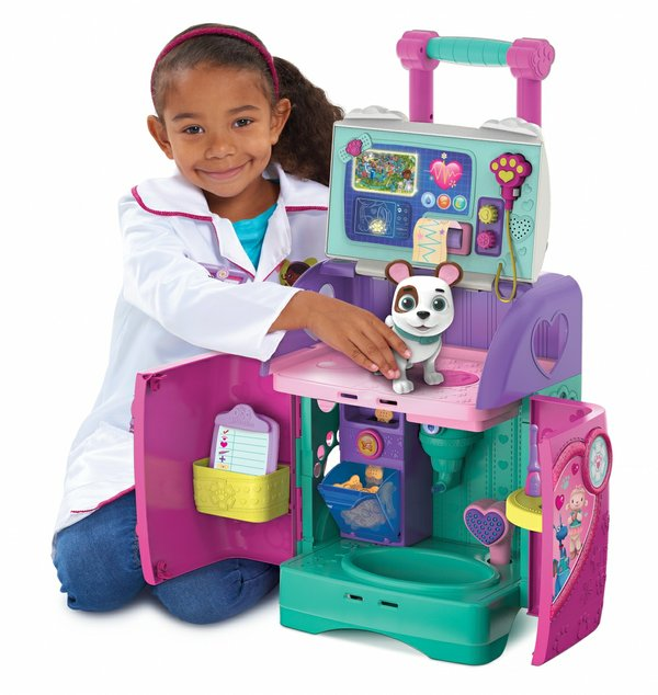 Doc-McStuffins-Pet-Rescue-Mobile.jpg.jpe