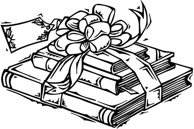 giftbooks.jpg.jpe