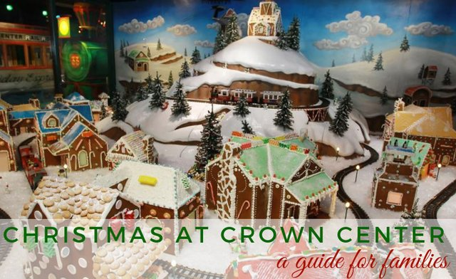 ChristmasatCrownCenter.png